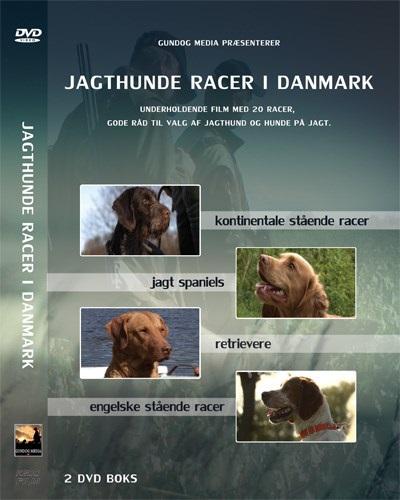 jagthunde_dvd01